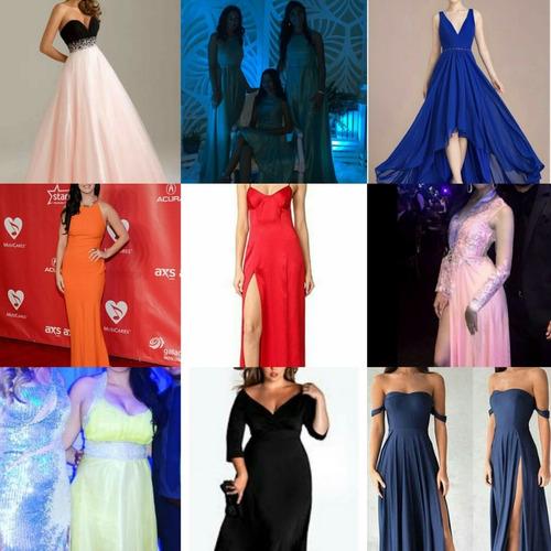 1218de508 Vestidos de noche en mercado libre peru – Mini vestidos