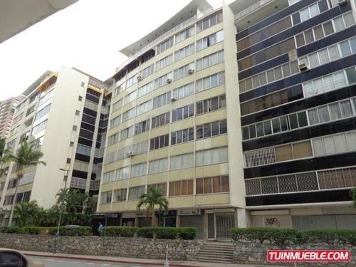 Apartamentos En Venta Cjp Cc Mls #19-6342 -- 04140298100