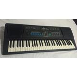 Piano Teclado Miles - 611a