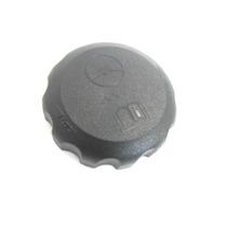 Tapa Envase Direccion Hidraulica Optra Original Gm 96451788