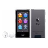 Apple iPod Nano 16gb 100% Original