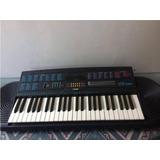 Piano Teclado Casio Ctk 330