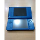 Nintendo Dsi  Xl .