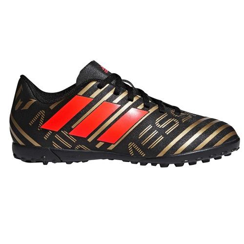 0d7c8b33207 Micro Tacos adidas Futbol - Junior - Nemeziz Tango Cp9217