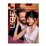 Productos L'bel Solicite Su Catálogo Campaña 02/2020 Gratis