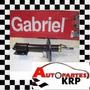 Amortiguadores Delanteros Renault Logan/sandero Tienda Fisic Dodge H100