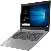 Laptop Lenovo Ideapad 330s Core I3 8130u 8gb 1tb 12m Grantia