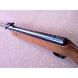 Forro Rifle Gamo Calibre 22