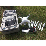 Drone Phantom 4 Completamente Nuevo