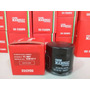 Filtro De Aceite Vl6607 - Ford Escort Festiva Laser Haima 7 Ford ESCORT