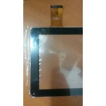 Mica Tactil Para Tablet China Neutab 9 Pulgadas