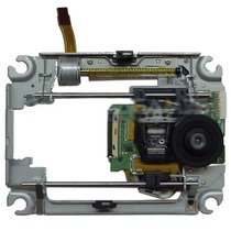 Lente Optico Laser Lector Ps3 Playstation 3 Slim Kem450eaa