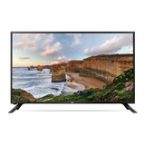 Televisor Tv Lg 32 Pulgadas Nuevos Un Año De Garantía Tienda