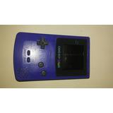 Nintendo Gameboy Color 100% Operativos