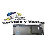 Telular Movistar Digitel (reparamos Fallas-reportes Desbloq)