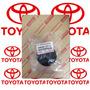 Buje De Meseta Grande Toyota Corolla 2001 Al 2011