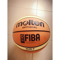 Balon Basquet Basket Basketball Baloncesto Basquetbol