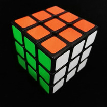 Cubo Rubik 3x3 Shengshou Legend Original Speedcube Nuevo