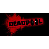 Deadpool, Pc Español