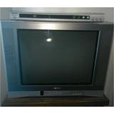 Tv Toshiva 21
