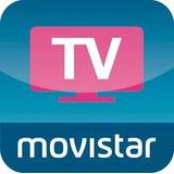 Consultas Tv Movistar