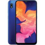 Samsung Galaxy A10 32gb| Tienda Fisica
