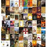 Paquete De 1200 Libros Y Novelas Digitales Ebook Pdf,epub
