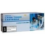 Toner Compatible Canon Crg-128 Para Mf4450 Mf 4770 D-530