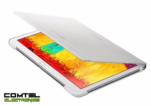 Book Cover Forros Value ~ Forro protector para samsung galaxy note pro book