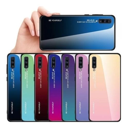 Forros Samsung Serie A