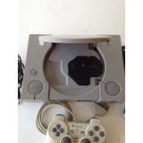 Playstation 1 Con Chip Lee Copias Y Originales