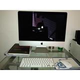 iMac 21.5 2014