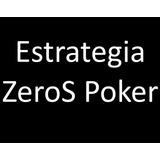 Vídeos Poker Zeros - Cash Game - Pack