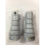 Toner Minolta Ep 1080/1081/1083/2010/1054/1085(101a/102a/104