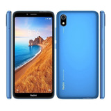 Xiaomi Mi Redmi 7a 32gb (oferta 95v) 4g Lte Tienda