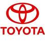 Programacion O Codificacion Llaves Toyota Hilux