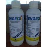 Insecticida Sunfire, Engeo Y Karate Zeon