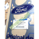 Empacadura Camara Ford Fiesta Power Max Move Ka Ecosport 1.6