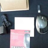 Ratón O Mouse Microsoft 2.4 Ghz