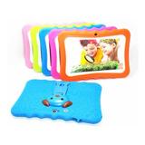 Tablet Kid Para Niños 7 Pulgadas Android
