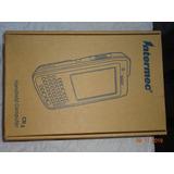 Intermec Cn3 802d No Gps Wm6 Wwe Qw