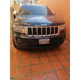 Jeep Grand Cherokee Laredo 4+4