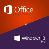 Office2016  1pc Original