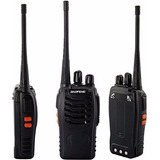 Radio Transmisor Uhf