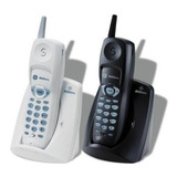 Telefono Inalambrico General Electric (original)