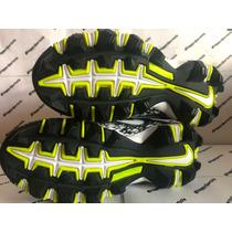06c12ebea241c Tacos De Beisbol Ninos Nike Vapor Talla 27 en venta en Aragua por ...