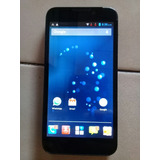 Tlf Zte V967s Android Doble Sim