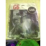 Mouse Pad Gamer Gaming Havit G6,en 20 Dolores O Petrosapp