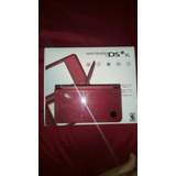Remato Nintendo Ds Xl