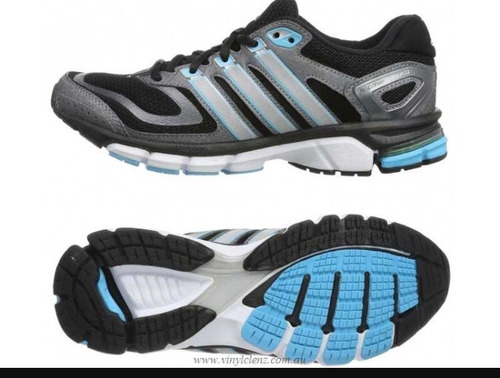 zapatillas adidas response trail 20 mercado libre colombia